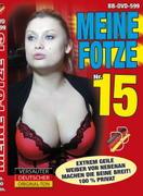 th 895311445 tduid300079 MeineFotze15 123 465lo Meine Fotze 15
