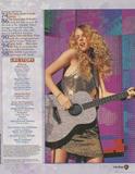 Taylor Swift Promo - Life Magazine Scans - Aug 2009 - 92 pics 1000x1295 pixels Foto 92 (Тайлор Свифт Promo - Life Magazine Scans - август 2009 - 92 фото 1000x1295 пикселей Фото 92)