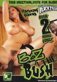th 71427 Boz In The Bush 123 469lo Boz In The Bush