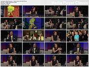 Molly Shannon -- Tavis Smiley (2010-06-30)