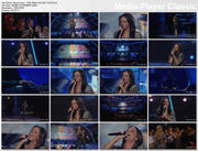 Sara Evans -- Girls Night Out (2011-04-22)
