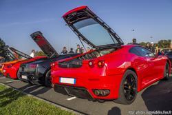 th_407960259_Ferrari_F430_3_122_496lo