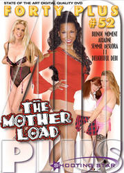 th 833295330 a 123 499lo - Forty Plus #52 - The Mother Load