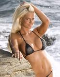 Maryse Ouellet Summer Skin Part 1 Foto 522 (Мариз Уэлле Summer Skin Часть 1 Фото 522)