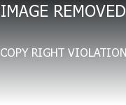 FTV Tatum . Freedom to Spread X 78 Photos . Date March 17, 2012 w1osc83lo3.jpg
