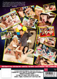 roccos_psycho_teens_7_back_cover.jpg