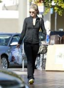 Али Лартер, фото 2580. Ali Larter - At the CVS Pharmacy in West Hollywood - 02/20/12, foto 2580