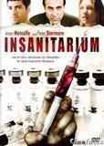 insanitarium_front_cover.jpg