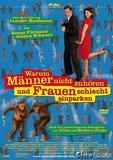 warum_maenner_nicht_zuhoeren_und_frauen_schlecht_einparken_front_cover.jpg