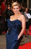 th_47641_Katherine_Jenkins_2008-04-20_-__British_Academy_Television_Awards_2008_452_122_564lo.jpg
