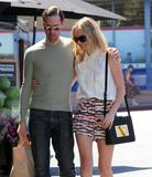 Kate Bosworth | Grocery Shopping @ Bristol Farms in West Hollywood | July 24 | 27 pics