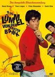 die_luemmel_von_der_ersten_bank_teil_5_wir_hau_n_die_pauker_in_die_pfanne_front_cover.jpg