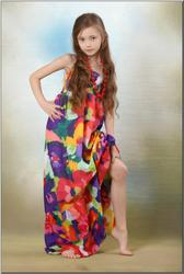 Daria Dmca Daria FlowerSunDress teenmodeling tv 168 x 250 7 kB jpeg