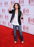 Sara Gilbert @ 6th Annual TV Land Awards - June 8