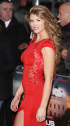 http://img209.imagevenue.com/loc59/th_376453952_AmyWillerton_olympus_has_fallen_uk_prem_012_122_59lo.jpg
