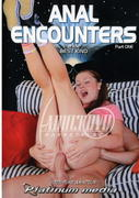 th 712594417 tduid300079 AnalEncountersOfTheBestKind1 123 591lo Anal Encounters Of The Best Kind