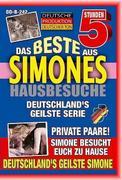 th 859658988 tduid300079 DasBesteausSimonesHausbesucheB 242 123 597lo Das Beste aus Simones Hausbesuche