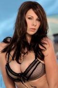 Джанна Майклз, фото 257. Gianna Michaels, foto 257