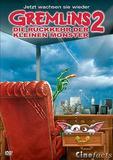 gremlins_ii_die_rueckkehr_der_kleinen_monster_front_cover.jpg