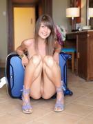 Mia D in Enotta 115 photos-k6qgfeqebd.jpg