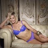 Jenni Falconer Ultimo HQ`s   Credit to dangeregg Foto 144 (������ �������� Ultimo HQ `S ������� dangeregg ���� 144)
