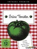gruene_tomaten_front_cover.jpg