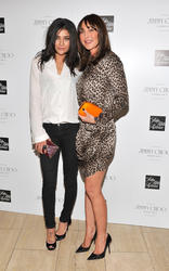http://img209.imagevenue.com/loc75/th_03359_Jessica_Szohr_Jimmy_Choo_Fragrance_Launch_008_122_75lo.jpg