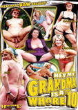 th 88318 Hey My Grandma Is A Whore 910 123 78lo Hey My Grandma Is A Whore 10