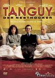 tanguy_der_nesthocker_front_cover.jpg