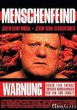 menschenfeind_front_cover.jpg