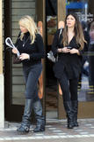 th_24823_celebrity-paradise.com-The_Elder-Brittny_Gastineau_2010-02-01_-_out_shopping_in_Hollywood_122_84lo.jpg