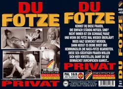 th 895518164 tduid300079 DuFotzeMeineFotze3German2010 123 84lo Du Fotze Meine Fotze 3