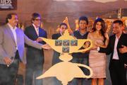 Жаклин Фернандес, фото 34. Jacqueline Fernandez 'Aladin' Audio Release Party in Mumbai on September 29, 2009, foto 34